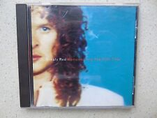 Simply Red - Remembering The First Time - CD Single