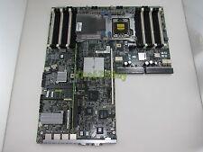 HP DL360 G7 Motherboard 602512-001 + Xeon E5630 2.53GHz CPU + Riser + P410i RAID
