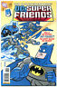 DC SUPER FRIENDS #11, VF  Batman, Superman, Wonder Woman, 2008, more in store