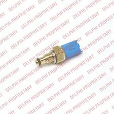 Injection Fuel Temperature Sensor for RENAULT KANGOO 1.5 CHOICE1/2 GRAND Delphi
