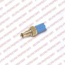 Inyección sensor de temperatura del combustible para SSANGYONG KYRON 2.0 2.7 elección 2/2 Delphi