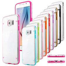 Étuis, housses et coques transparents Samsung Galaxy S5 pour téléphone mobile et assistant personnel (PDA) Samsung