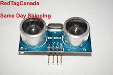 Ultrasonic Sensor Module HC-SR04 Distance Measuring Sensor for arduino SR04 CA