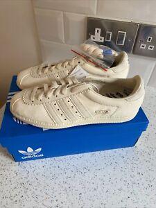 Adidas Liam in Men's Trainers | eBay