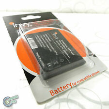 Replacement Battery for Samsung SGH-N035 Galaxy S III/3/S3 4G LTE
