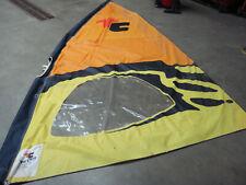 Ten Cate Windsurfing Sail - Gaastra