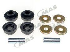 MAS Industries BB8659 Strut Rod Bushing Or Kit