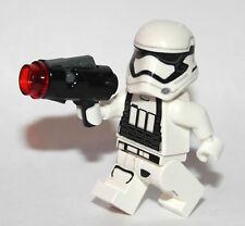 Lego Star Wars Stormtrooper 2016 Star Wars 7 - Set 75132 - Neuf