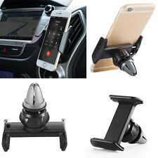SUPPORT UNIVERSEL VOITURE TELEPHONE PR IPHONE 6 6s PLUS SAMSUNG GALAXY S6 S7 GPS