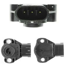 Throttle Position Sensor-VIN: C Airtex 5S5092