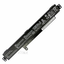 Brand New A31N1311 Battery For ASUS F102BA X102B VivoBook X102BA F102BASH41T