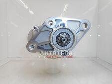 Anlasser / Starter Kia Carnival II 2.9 CRDi Diesel 0K55218400 NEU