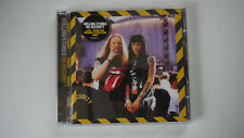 Rolling Stones - No Security - CD
