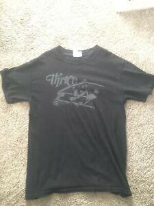 Thrice Shirt