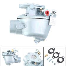 Carburetor Carb For Massey Ferguson 35 50 135 150 Tsx605 Tsx683 Tsx882 533969m91