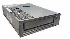 IBM 46X6683 /DELL 800/1600GB ULTRIUM LTO-4 HH SAS INTERNAL