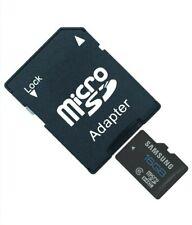 Samsung Genuine 16GB microSD Card, CID Changeable new Made in Korea, MB-MSAGB/E