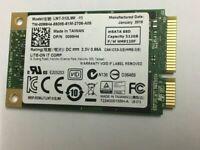 Lite-On IT LMT-512L9M-11  msata 512GB SSD FOR Samsung Dell HP Lenovo Laptop
