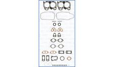 Cylinder Head Gasket Set For SUBARU LOYALE 1.8 90 EA82 (1990-1994)