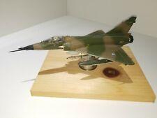 1/48 Iar Dagger Argentinian Air Force Falklands Scheme Assemble