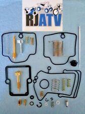 Skidoo GSX Sport 600 2010 Carburetor Carb Rebuild Kit Repair