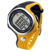 Nike Triax Fury 100 Super Sport Running Chronograph Digital Watch WR0140-021