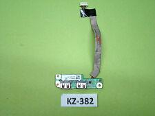 Acer Aspire 6920g para portátiles USB-cable #kz-382