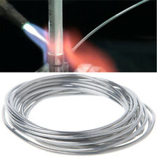 3m Copper aluminum cored wire Low Temperature Aluminium Welding Rod