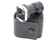 Pentax Vintage Photo Accessories