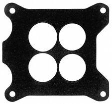 CARQUEST/Victor G27190 Carburetor Parts