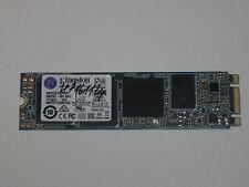Kingston M.2 2280 120GB (SM2280S3G2/120G) SSD