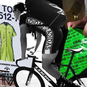 Alexander Wang x adidas Originals Cycle Shorts RARE Limited Edition XS