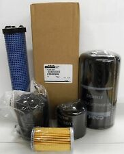 New Holland T1530 T2310 T2320 T2330 Boomer 3040/3045 Hydostatic Filter Kit