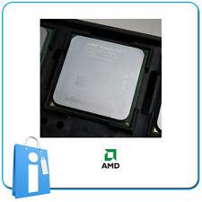 CPU AMD SEMPRON 3100+ OEM Socket 754 SDA3100AI03B0