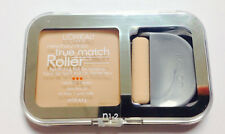 l'oreal true match roller perfecting roll on makeup neutral 1-2 spf 27