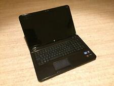 "Notebook HP Pavilion g7 - 17,3"" Bildschirm - Intel Core i5 - 3210M"