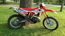 Beta 2013 2014 2015 2016 2017 250 300 350 390 430 480 RR BIKE GRAPHICS MX DECALS