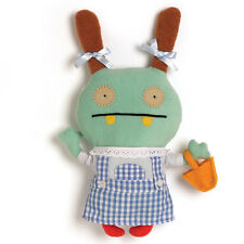 "WIZARD OF OZ  Moxy Dorthy 11""  NEW UGLYDOLL 34989"