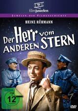 Der Herr vom anderen Stern (1948) - Heinz Rühmann vom andern Stern - Filmjuwelen