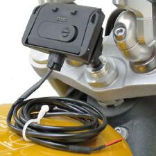 Accesorios de GPS TomTom 1000 para coches