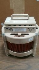 ITI Control Power Transformer 3kva 403-480-6 Generator