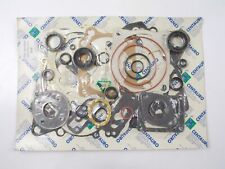 CENTAURO GASKET & OIL SEAL SET KIT CAGIVA FRECCIA C9