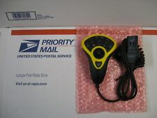 SNOWAY PLOW SALT SPREADER PRO CONTROL II WIRED TRANSMITTER- NEW IN WRAP 96114035