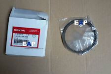 Piston Ring Set For Honda GX390(Genuine)Parts No.13010-Z5T-003(STD)