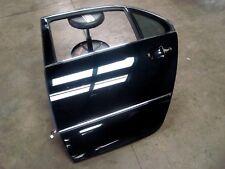 Fits Lexus LS 01-06 Carbon Fiber Di-Noc Door Pillars B-Pillar Restyling Parts