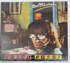 Bollicine CD  Vasco Rossi EDIT NUOVO SIGILLATO