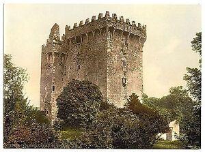 *IRELAND: EARLY IRISH PHOTOGRAPH CD*