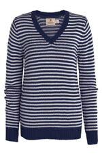 952891c9 Ellos Sweaters for Women for sale | eBay