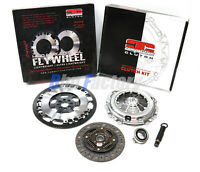 COMPETITION CLUTCH HONDA CIVIC EP3 DC5 FN2 TYPE R CLUTCH KIT & ULTRA FLYWHEEL