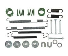 Drum Brake Hardware Kit-R-Line Rear Raybestos H17347